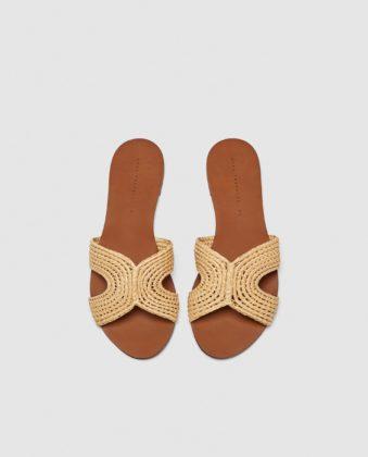 No Busques Más: Sabemos Cuáles Son Las Sandalias Más Cómodas