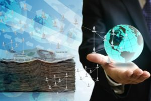 Digital banking: a meticulous journey – news from a to z