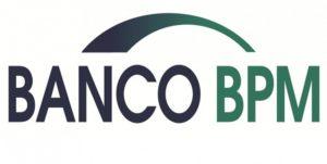 banco bpm trading online costi)