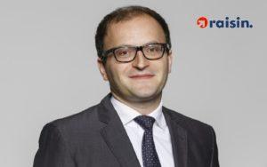 Fintech Compra Banco: Plataforma De Productos De Ahorro Da El Siguiente Paso
