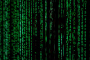 AI Might Not Be The Best Bet For Banks Pursuing Digital Transformation
